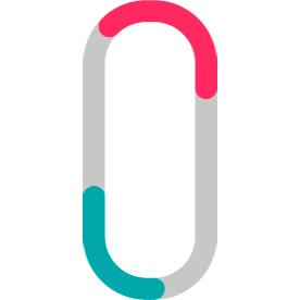 Trackle vorgestellt auf Startup Willi