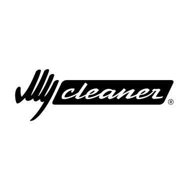 MyCleaner vorgestellt auf Startup Willi