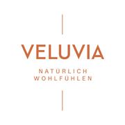 Veluvia vorgestellt auf Startup Willi