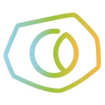 Cellgarden vorgestellt auf Startup Willi