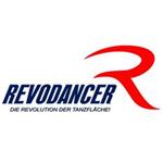 Revodancer vorgestellt auf Startup Willi