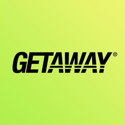 Getaway vorgestellt auf Startup Willi