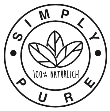 Simply Pure Iced Tea im Test auf Startup Willi
