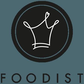 Foodista im Test auf Startup Willi