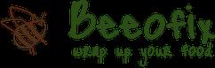 Beeofix vorgestellt auf Startup Willi