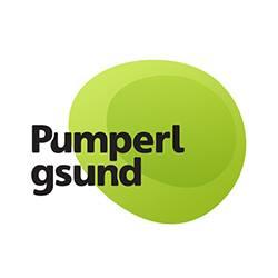 Pimperl gsund vorgestellt auf Startup Willi