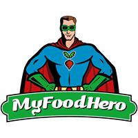 myfoodhero  im Startup Boost