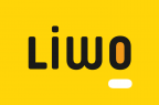 Liwo im Test auf Startup Willi