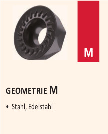 Geometrie M
