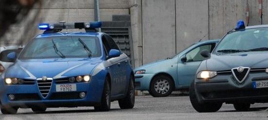 Quelle: Polizia di Stato, Palermo