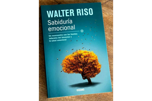 LIBRO SABIDURIA EMOCIONAL