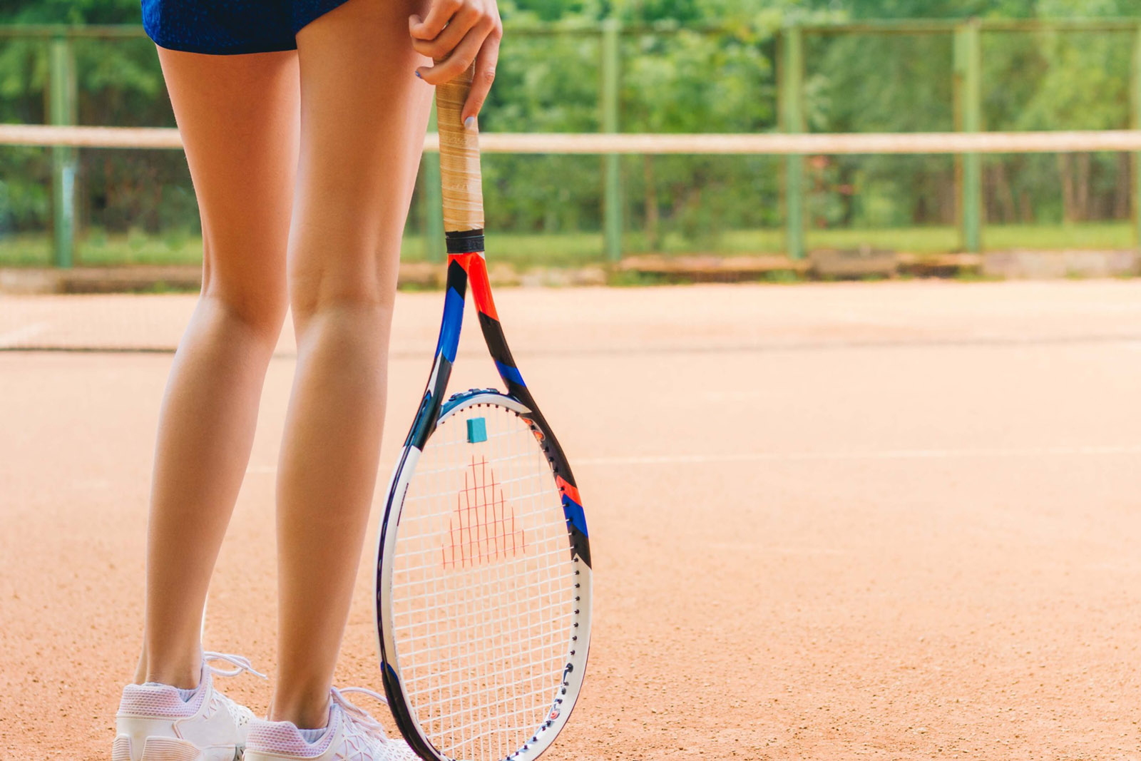 Sportmedizin - Ratinger Sportärzte