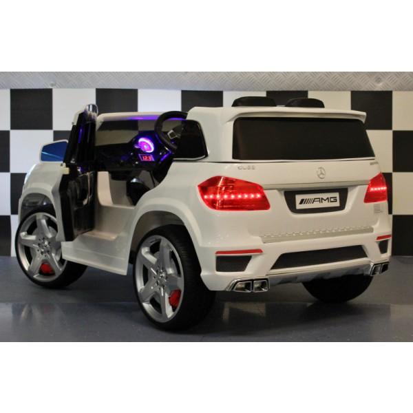 mercedes gl63 accu auto kind ridecars kinderauto winkel. Black Bedroom Furniture Sets. Home Design Ideas