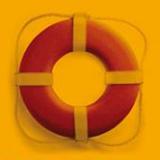 Nautical Support Magazine