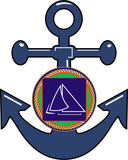 Nautical Support Apoyo Náutico
