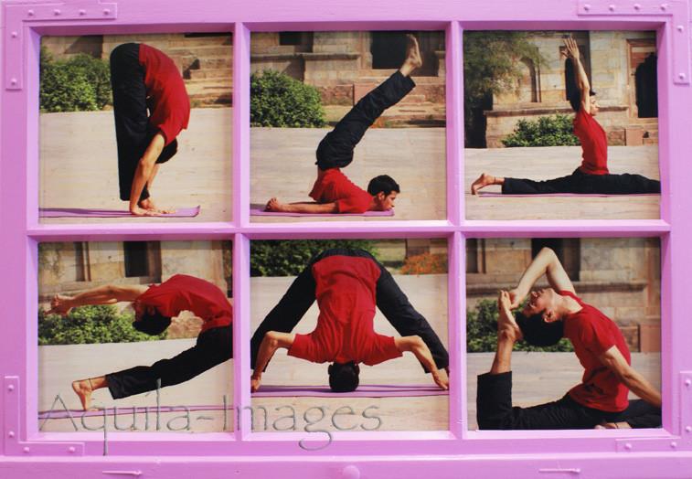 Frauke Katharina George-aquila-images-Yoga-Praxis Design