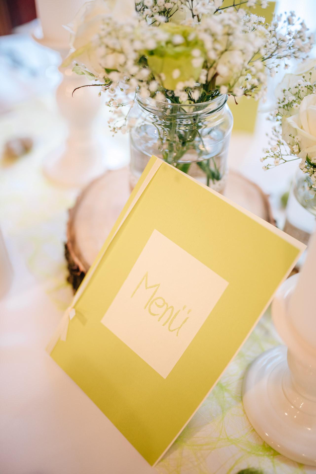 Seehotel, Herzfotografie, Hochzeitsfotografie, Fotograf Hochzeit Brombachsee