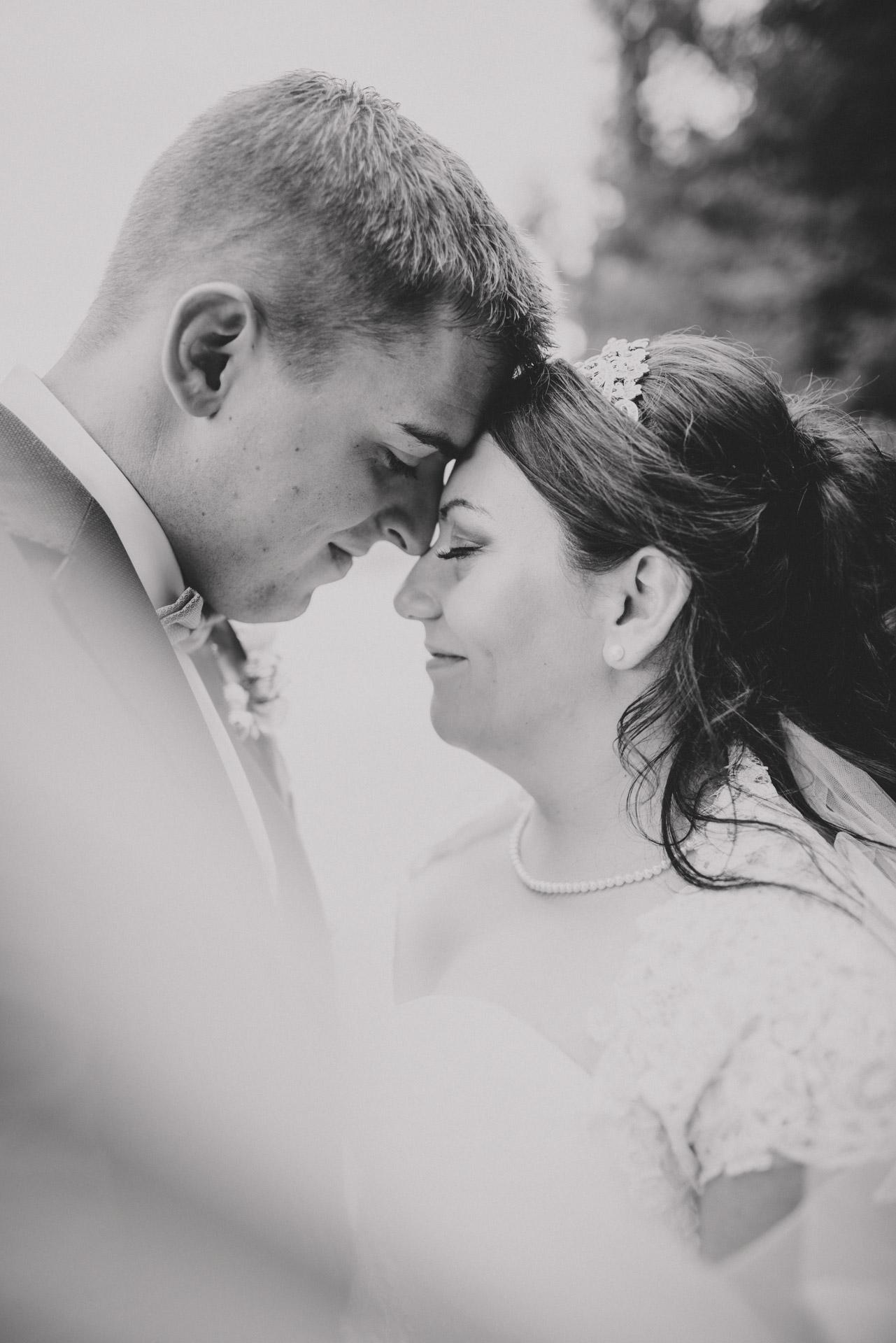 Seehotel, Herzfotografie, Hochzeitsfotografie, Fotograf Hochzeit Brombachsee, Fotograf Hochzeit Herzogenaurach