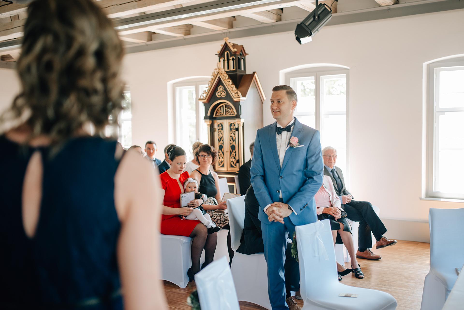 Schloß Sassanfahrt, Herzfotografie, Hochzeit, Hochzeitsfotografie, Hochzeitsfotograf, Fotograf Hochzeit Nürnberg, Fotograf Hochzeit Herzogenaurach, Fotograf Hochzeit Fürth, Fotograf Hochzeit Forchheim