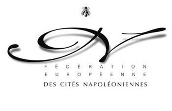 Der Europäische Bund der Napoleon-Städte ist ein Verein französischen Rechts und er vereint die europäischen Städte und Kommunen, deren Geschichte durch napoleonischen Einfluss geprägt wurde.