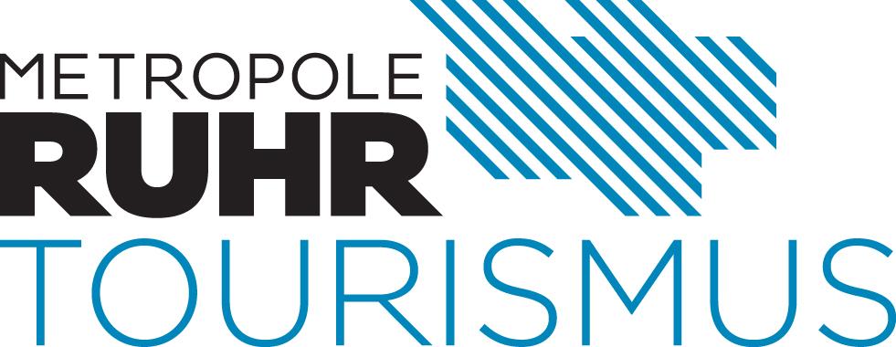 Logo Route der Industriekultur