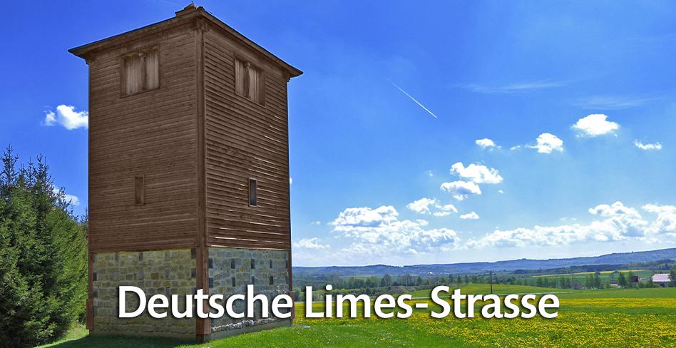 Siegerland-Wittgenstein auf der Siegerland-Route erfahren!