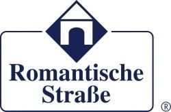 Logo Romantische Straße