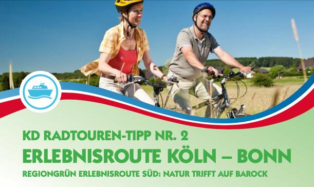 KD Radtouren-Tipp 2