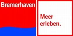 Logo Bremerhaven auf FERIENSTRASSEN.INFO