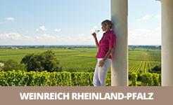 Das WeinReich Rheinland-Pfalz inspiriert!