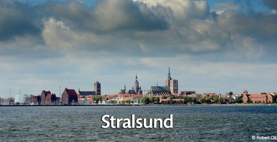 Die Seestadt Bremerhaven entdecken!