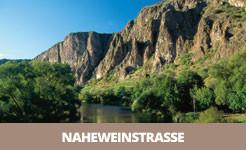 Hier erfahren Sie mehr über die Naheweinstraße auf FERIENSTRASSEN.INFO