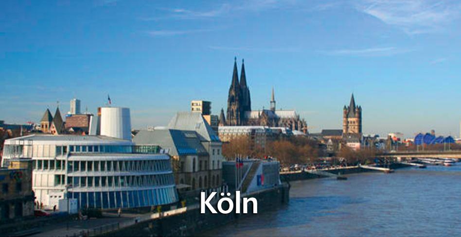 Die Kirschenstadt Witzenhausen entdecken!