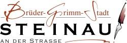 Logo Steinau an der Straße. FERIENSTRASSEN.INFO