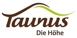 Logo Hochtaunusstraße