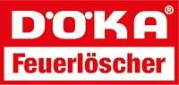 DÖKA Feuerlöscher Kassel