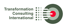 Transformation Consulting International