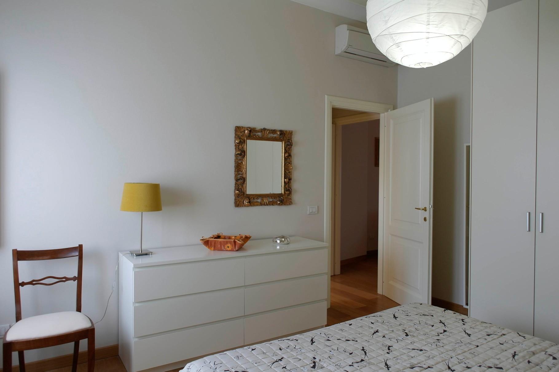 LE PALME Elegante Wohnung in der Altstadt