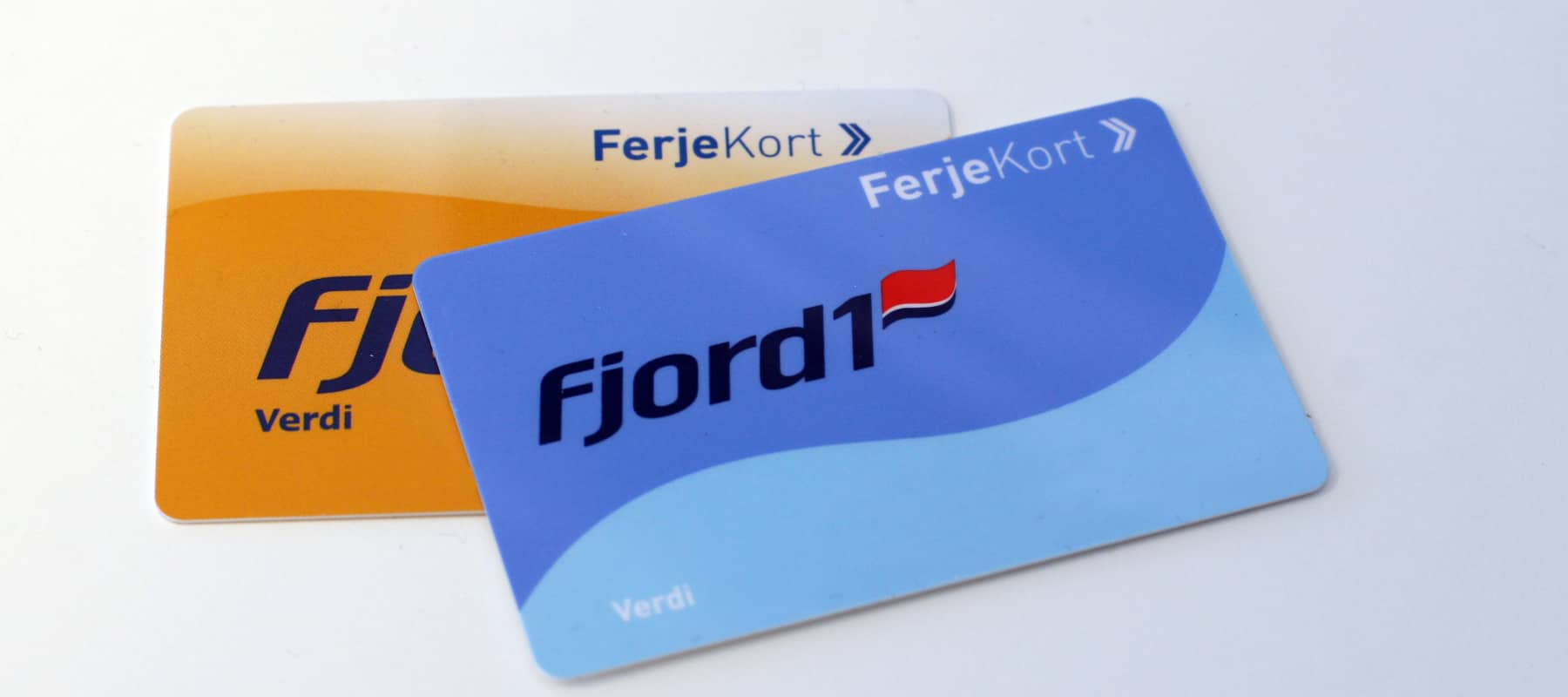 Alte Fjord1-Karte