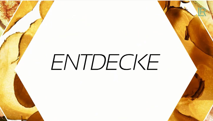 Entdecke Cell Essence