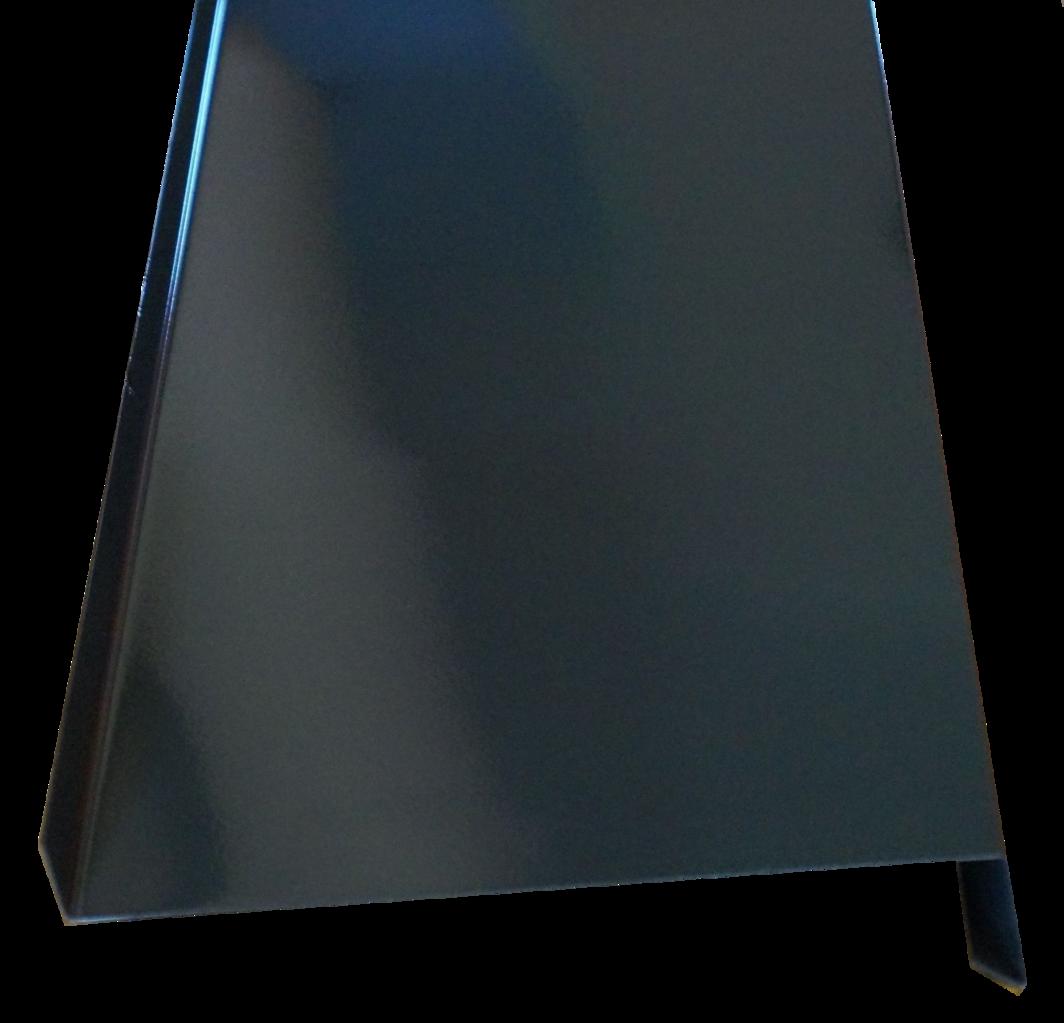 aluminium anthrazitgrau ral 7016 fenster nach mass. Black Bedroom Furniture Sets. Home Design Ideas