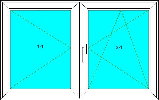g nstige veka kunststofffenster fenster nach mass. Black Bedroom Furniture Sets. Home Design Ideas