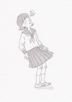 『心身症の子どもたち ストレスからくる「からだの病気」』(合同出版)