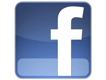 Facebook sigue siendo la Red Social más utilizada.