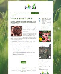 Biofert3r - Biofertilizantes orgánicos