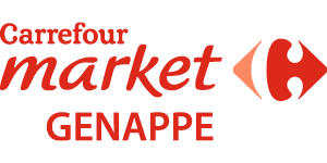 https://magasins.carrefour.eu/fr/s/carrefour/carrefour-market-genappe/773