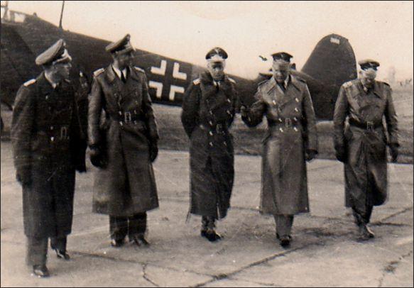 Gestapo mantel kaufen