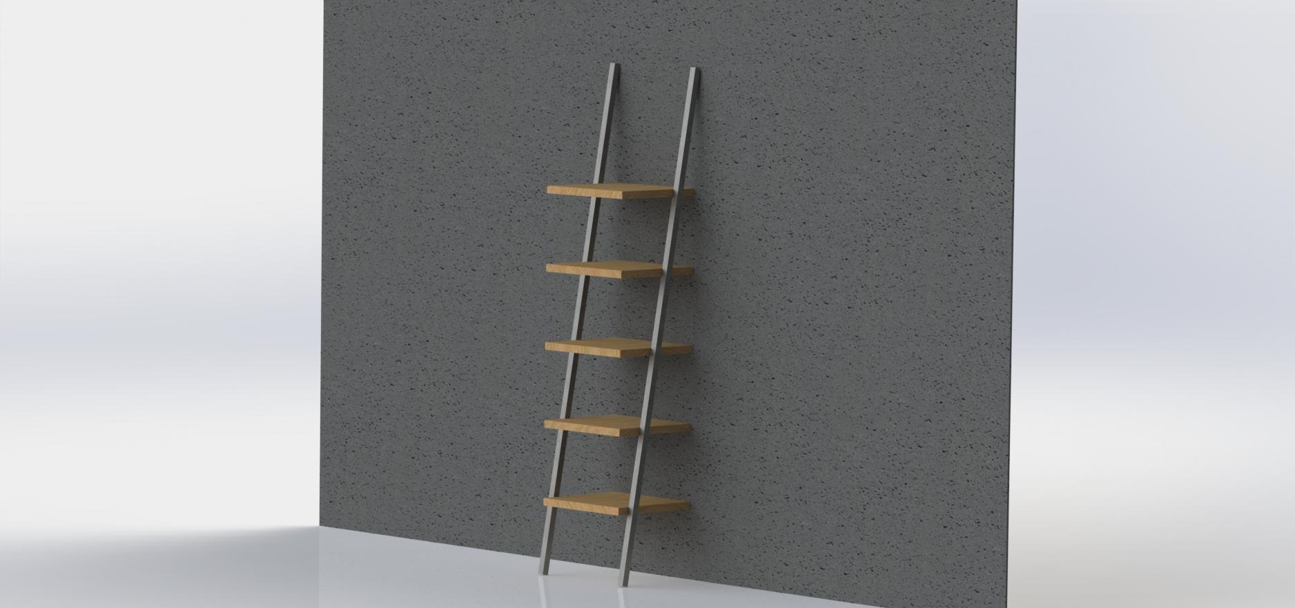 Wandkast 240 cm €790,-