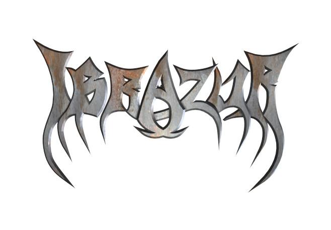 Logo Ibrazur