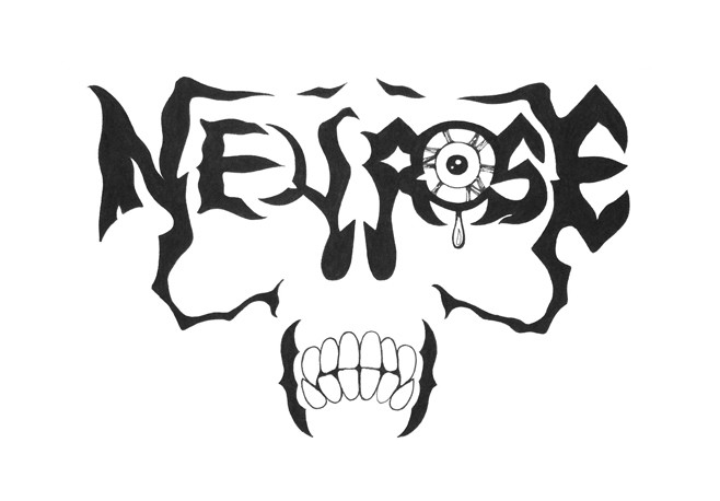 Logo Névrose